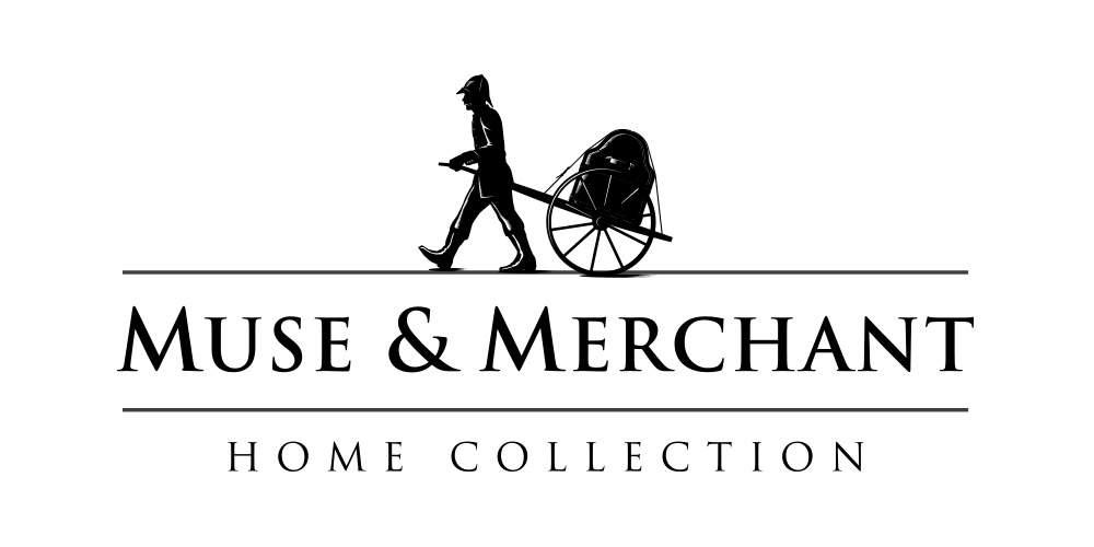 Muse & Merchant Online Payment